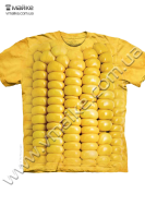 Футболка CORN ON THE COB